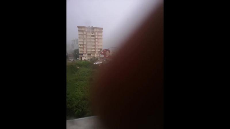 Erdem Karakurt - Live