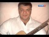 Застрелился известный шансонье Владимир Богун