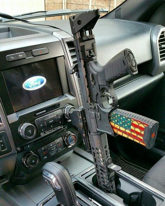 3j0v0FvzmyA - Любовь к огнестрельному оружию
