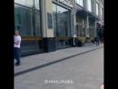 Ти да?😂 пранк розыгрышь смех санктпетербург москва prank russia moscow saintpetersburg like liketime follow people