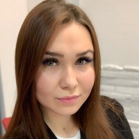 Ольга Курапова