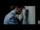 MV GOT7 If You Do 720p mp4
