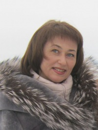 Елена Ткаченко, 16 апреля , Армавир, id180519800