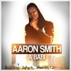 Альбом Aaron Smith A Babi