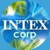 IntexCorp.RU | Интернет-магазин товаров Intex