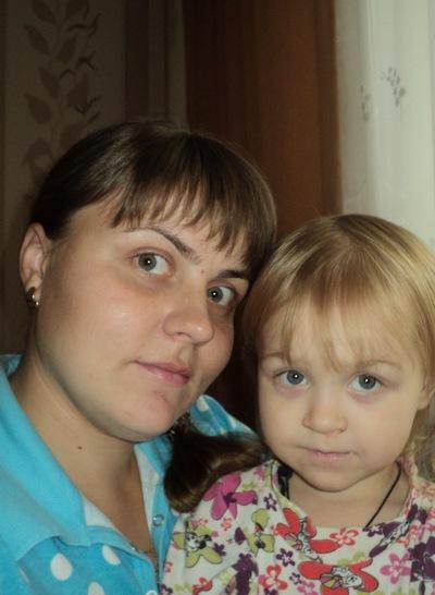 Ольга Змитрукевич, 7 августа , Пинск, id117938732