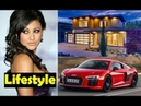 Audrey Bitoni American Actress ★ Lifestyle ★ Bio ★ Family ★ Cars ★ Hobbies ★ 2018