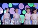 DoReMi-Show - Copilul și floarea sa
