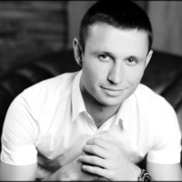Тарас Грещук