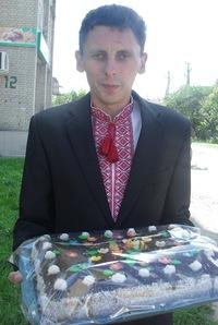 Віталій Стасюк