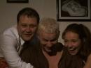 ◄Щит Минервы(2003)реж.Сергей Ткачев