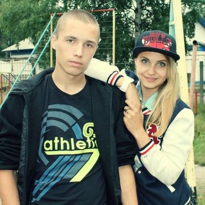 Александр Турлин, 4 июня , Архангельск, id128973112