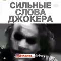 i_d_r_i_s_k_a video