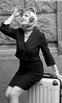 Юлия Чернышенко, 21 февраля , Ростов-на-Дону, id20947429