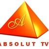ABSOLUT TV