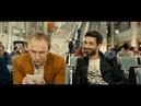 Супер комедия Что творят мужчины