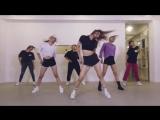 Sorry Not Sorry - Demi Lovato ¦ SoMI Choreography ¦ 2018 Summer Workshop