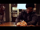 OFFICIAL VIDEO RAEKWON- THE SCROLL