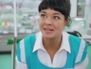 V-s.mobiАнекдоты Случай в аптеке Видео приколы на ютуб