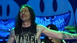 OLLIE FABECK 4 SLASH FEAT. MYLES KENNEDY AND THE CONSPIRATORS