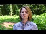 «Надеюсь вернуться домой»: Юлия Скрипаль дала первое интервью после отравления
