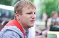 Artiom Konup, 24 июня , Мичуринск, id163224510