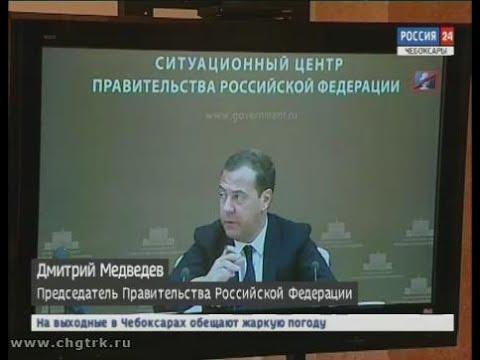 Правительство РФ планирует компенсировать аграриям рост цен на бензин