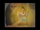 Қанатты Барыс (қазақша мультфильм) толық нұсқа.mp4