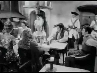 Капитан Тенкеш (1963) 1-12 серия