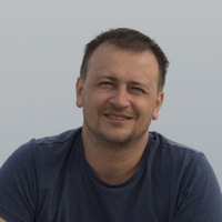 Калашкин Алексей