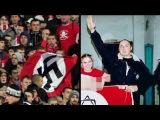 Армия российских хулиганов: как фильм BBC про футбол не понравился Кремлю – Антиз...