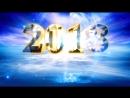 Последний звонок- Выпуск 2018, Средняя Школа №69 г. Владивосток