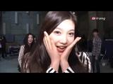 Cute Maknae Joy Compilation - Red Velvet