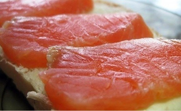Холодные закуски из рыбы. - Страница 2 XOBAUjslplw