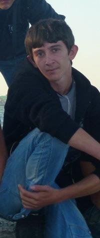 Николай Тураев, 16 августа 1993, Таганрог, id97837572