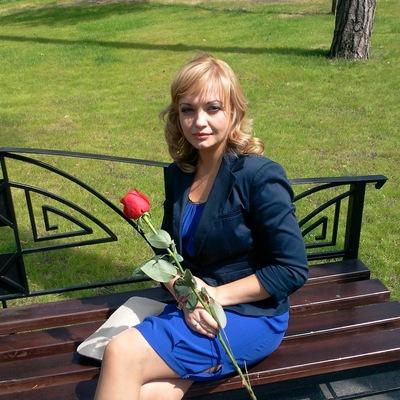 Марина Харитончук, 13 апреля 1982, Киев, id215347876