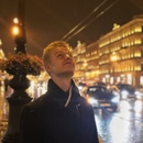 Артём Лежеев фото #5