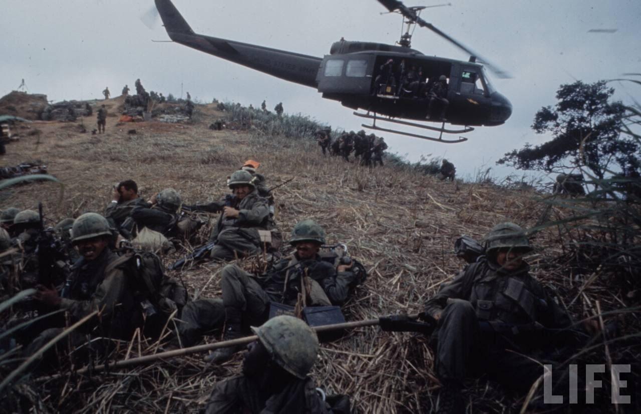 guerre du vietnam - Page 2 SvCX2NAtCUk