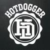 HOTDOGGER | Пенза