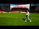 Екатеринбург Арена все что нужно знать о стадионе Чемпионата мира по футболу FIFA 2018 в России™