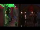 Bad Guy (2001) Kim Ki-duk - subtitulada
