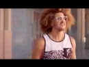 REDFOO New Thang bass boosted by xtr3m3 fl00d3r 240P mp4