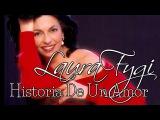 Laura Fygi - Historia De Un Amor (SR)
