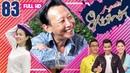 NGƯỜI KẾT NỐI   Tập 83 FULL  Xúc động nghe nhạc sĩ Thế Hiển kể về cuộc đời 'người tình chung thủy'