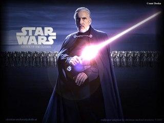 Звёздные войны 55 63 2 кино звёздные