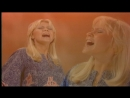 ABBA - My Love My Life