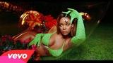 Rihanna ft Akon - Emergency Room Official Video