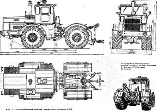 Рулевая колонка трактора юмз 6 купить