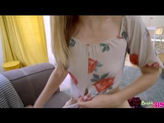 Alexa Grace  PornMir, ПОРНО ВК, new Porn...obs, POV  (720p).mp4