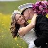 Свадебная фото-видеосъемка, видеограф на свадьбу